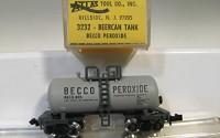 N-Scale-ATLAS-Beercar-Tanker-Car-Becco-Peroxide-Freight-train-car-3232-58.jpg