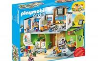 PLAYMOBIL-Furnished-School-Building-22.jpg