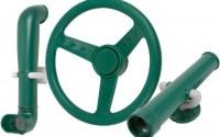 Swing-Set-Stuff-Periscope-Telescope-and-Steering-Wheel-Kit-SSS-Logo-Sticker-Swing-Set-Attachment-Green-43.jpg