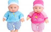 Toyland-21cm-Twin-Baby-Dolls-Gift-Set-Girl-Doll-Boy-Doll-Childrens-Doll-Toys-57.jpg