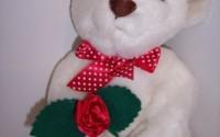 White-Plush-Bear-Sitting-Holding-Satin-Rose-Flower-7-Inches-30.jpg
