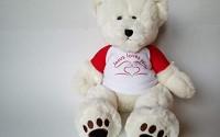 15-Sitting-Cream-Teddy-Bear-17.jpg