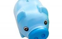 CH-Plastic-Piggy-Portable-Cute-Plastic-Piggy-Bank-Saving-Cash-Coin-Money-Box-Children-Toy-Kids-Gifts-Home-Collection-Boys-Piggybanks-Large-Kids-Small-Coin-Children-Banks-Bulk-Clear-Opening-49.jpg
