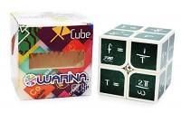 Cube-2x2-Warina-Math-cube-white-Educational-cube-33.jpg