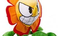 Funko-Plush-Cuphead-Cagney-Carnantion-Collectible-Figure-Multicolor-10.jpg