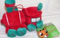 Rudolph-Island-of-Misfit-Toys-6-Plush-Misfit-Train-CVS-Bean-Bag-from-1998-10.jpg
