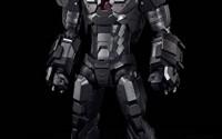 Sen-ti-nel-Edit-Iron-Man-04-War-Machine-Action-Figure-63.jpg