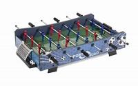Sport-Squad-FX40-40-inch-Compact-Mini-Tabletop-Foosball-Table-Renewed-33.jpg