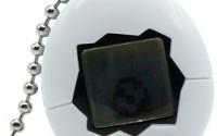 Tamagotchi-Mini-Black-White-50.jpg