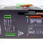 Anorad-SMA8315HP-0C4-009B-1A-1-00-Brushless-Servo-Amplifier-74301-120V-67.jpg