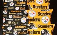 BestSeller989-8-Cornhole-BEANBAGS-Made-w-Pittsburgh-Steelers-Fabric-ACA-Reg-Bags-44.jpg