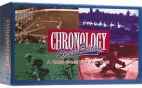 Chronology-Sports-Edition-Trivia-Game-67.jpg