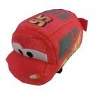 Disney-Cars-3-Mini-Tsum-Tsum-Lighting-McQueen-11.jpg
