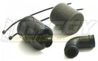Integy-RC-Model-Hop-ups-T7081BLACK-High-Flow-Air-Filter-for-HPI-Savage-X-21-25-50.jpg
