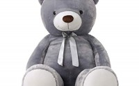 MorisMos-Giant-Teddy-Bear-Stuffed-Animals-Plush-Toy-for-Girlfriend-Kids-Gray-47-Inch-23.jpg