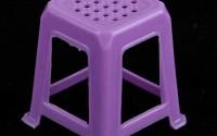 NATFUR-Mini-Purple-Plastic-Stool-Chair-Model-Furniture-for-1-12-Dollhouse-Miniature-31.jpg