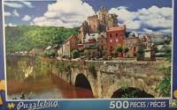 Puzzlebug-500-piece-Puzzle-Estaing-France-36.jpg