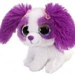 Wild-Republic-Puppy-Plush-Toy-Stuffed-Animal-Plush-Toy-Wildberry-L-il-Sweet-Sassy-5-61.jpg