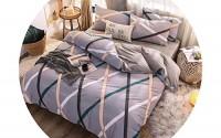 sunshine-xj-3pcs-4pcs-Cotton-Bedding-Sets-Coral-Fleece-Duvet-Cover-Flat-Sheet-Pillowcase-Winter-Warm-Flannel-Bed-Set-Kids-Bedding-Sets-14-for-1-5-1-8M-Bed-4pc-Bed-Sheet-45.jpg