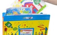 Alex-Artist-Studio-My-Art-Portfolio-Kids-Art-Portfolio-33.jpg