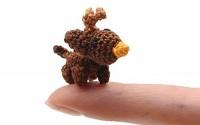 DaoOfThao-Micro-Tiny-Miniature-Reindeer-Plush-Toy-Handmade-Amigurumi-Crochet-Animal-19.jpg