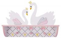 Fantasy-Fields-Td-12927A-Swan-Lake-Ballerina-Peg-Hook-Wall-Shelf-Hand-Painted-Wooden-Furniture-White-Pink-7.jpg