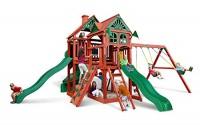 Gorilla-Playsets-Big-Timber-Cedar-Swing-Set-24.jpg