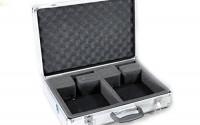 HUL-Aluminum-Twin-Double-Transmitter-Carrying-Case-32.jpg
