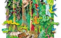 Little-Folk-Visuals-Felt-Fun-Jungle-Animals-Precut-Flannel-Felt-Board-Figures-with-13x15-Inches-Mounted-Playboard-23-Pieces-Set-41.jpg