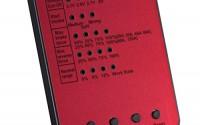 Lnicesky-Programming-Card-for-RC-Car-ESC-Brushless-Electronic-Speed-Controller-Red-62.jpg