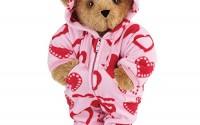 Vermont-Teddy-Bear-Teddy-Bears-Stuffed-Animals-Teddy-Bear-Sweetheart-15-Inch-Pink-Classic-11.jpg