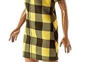 Barbie-Fashionistas-Doll-Cheerful-Check-54.jpg