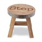 Mud-Pie-Wood-TIN-Step-Stool-71.jpg