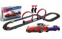 Stunt-Raceway-Slot-Car-Racing-Set-Plastic-27.jpg