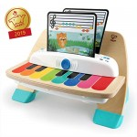 Baby-Einstein-Magic-Touch-Piano-Wooden-Musical-Toy-Toddler-Toy-Ages-12-months-and-up-0.jpg
