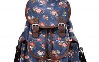 Epokris-School-Teen-Student-Flower-Backpack-for-Girls-Book-Bag-Daypack-Floral-Backpack-163BE-74.jpg
