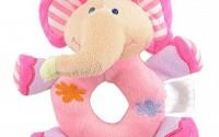 Gilroy-Cute-Soft-Pink-Elephant-Shape-Plush-Rattle-Educational-Toys-for-Newborn-Infants-Babies-Boy-Girls-Gifts-42.jpg