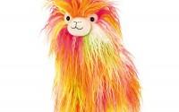 Jellycat-Fiesta-Llama-Stuffed-Animal-13-inches-39.jpg