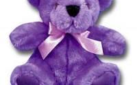 Plush-Teddy-Bear-6-Purple-42.jpg