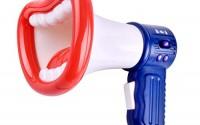 Ruipunuosi-Children-Voice-Changer-Toy-Kids-Trumpet-Recording-Microphone-Toys-Voice-Change-Speaker-Children-s-Birthday-17.jpg