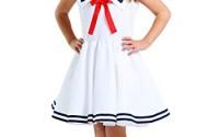 Sailor-Girls-Costume-Large-28.jpg