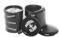 SmallToys-Black-Barrel-Slime-24-per-pack-19.jpg