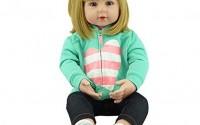 ZIYIUI-Lifelike-Reborn-Baby-Dolls-Realistic-Reborn-Baby-Dolls-Newborn-Baby-Toys-Soft-Dolls-Reborn-Baby-Girl-Realistic-Look-Real-Newborn-Doll-Toddler-Reborns-Gift-22.jpg