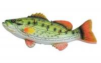 GSI-Outdoors-99889-Largemouth-Bass-Cribbage-Board-61.jpg