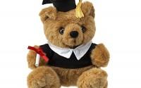 eBuyGB-9-Brown-Plush-Teddy-Bear-Soft-Cute-Toy-Gift-Graduation-12.jpg